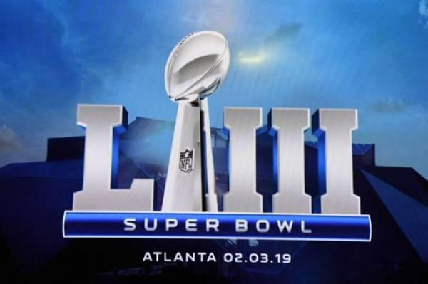 Scoring Props 2019 Super Bowl