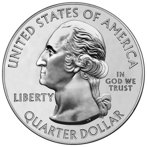 heads coin