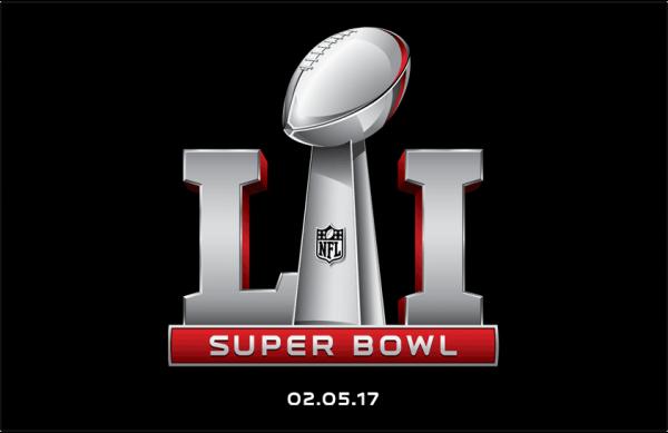 2017 Super Bowl Main Prop Bets