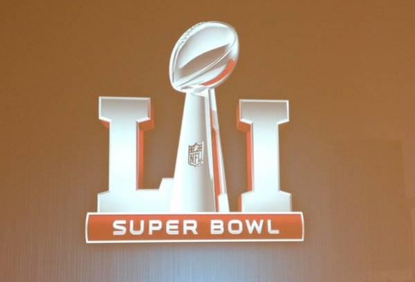 Super Bowl LI Scoring Props