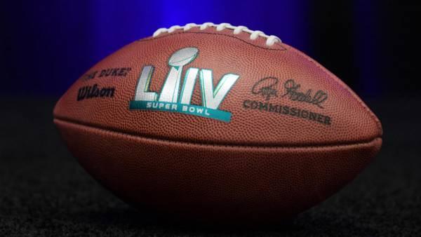 NFL Futures Betting: Super Bowl LIV Futures Value Plays Part I
