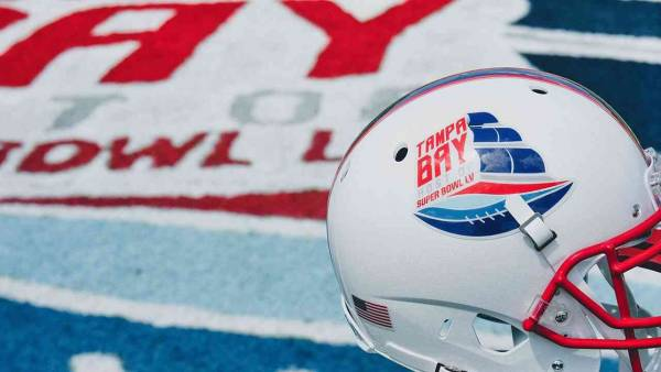 Super Bowl LV: Tampa Bay Betting Props Review