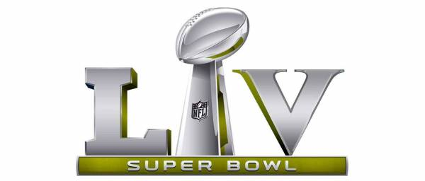 Where to bet on superbowl online super bowl betting online