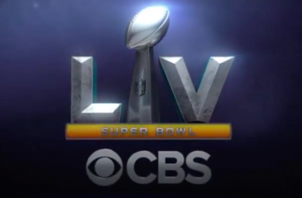 I Need a Sportsbook Software Solution for Super Bowl LV