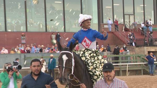 Super Stock Payout Odds to Win the Kentucky Derby