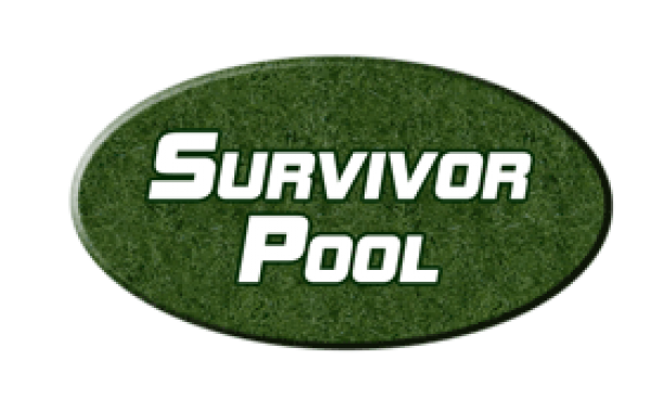 Gambling911.com Dominates the NFL Survival Pool Sector