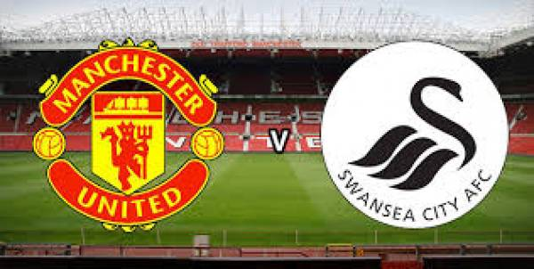 Swansea v Manchester United Premier League Betting Tips, Latest Odds