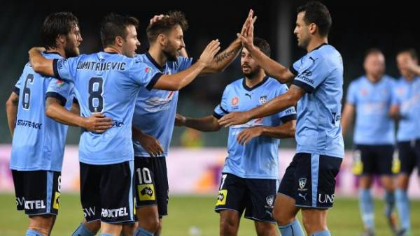 Western Sydney Wanderers vs Sydney FC Betting Preview, Tips, Latest Odds – 18 Feb