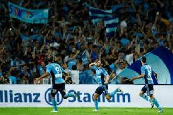 Sydney FC v Newcastle Jets Betting Preview, Tips and Latest Odds 14 April