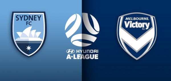 Sydney FC v Melbourne City Tips, Betting Odds 30 August