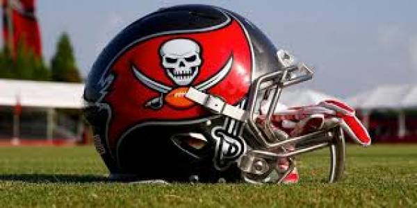 Tampa Bay Bucs Early 2019 Futures Odds