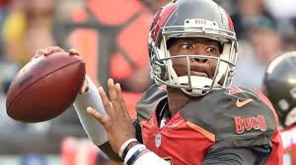 Tampa Bay Buccaneers 2018 NFL Win Loss Odds Prediction