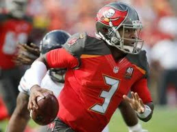 Bet the Tampa Bay Bucs Saints: Latest Futures Odds, To Win