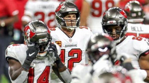Bucs vs. Rams Expert Picks Week 3