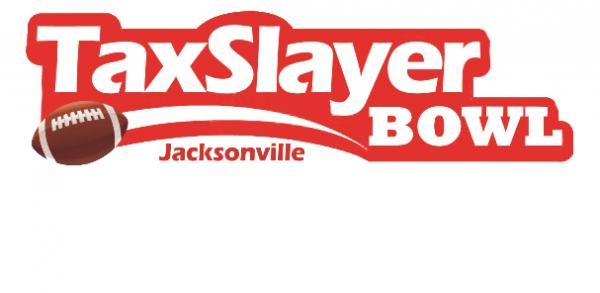 2016 TaxSlayer Gator Bowl Betting Odds: Georgia Tech vs. Kentucky
