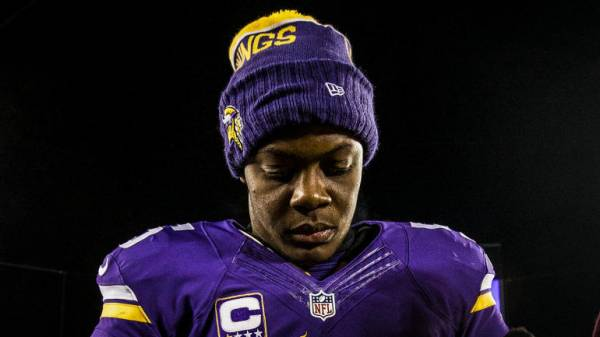 Betting Alert: Teddy Bridgewater to be Activated for Vikings Week 10