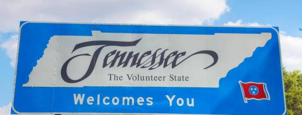 Is Online Sports Betting Legal in Tennessee