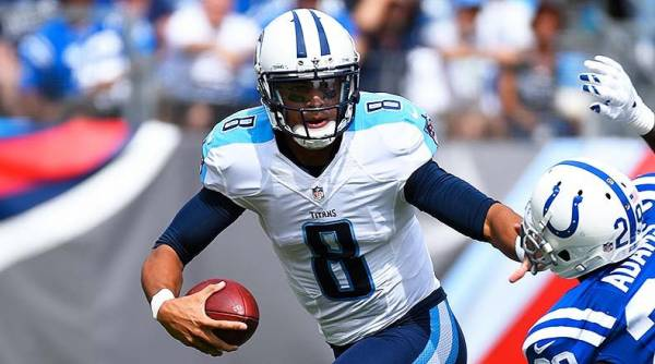 What Are the Titans Payout Odds to Win 2018 Super Bowl Post Regular Season?