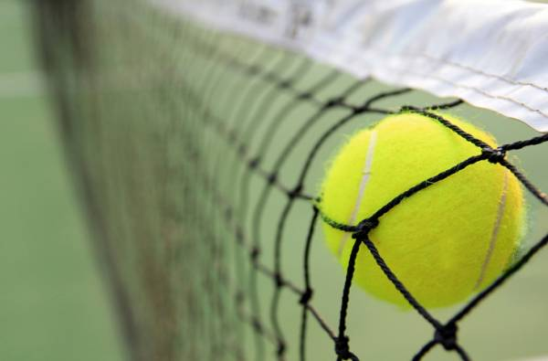 Tennis Betting Odds April 11 – Men's Clay Court Championship 2017, More