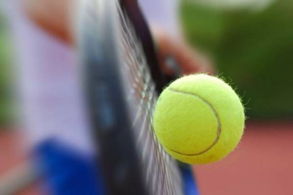 Two Tennis Players Banned for Life for Match Fixing