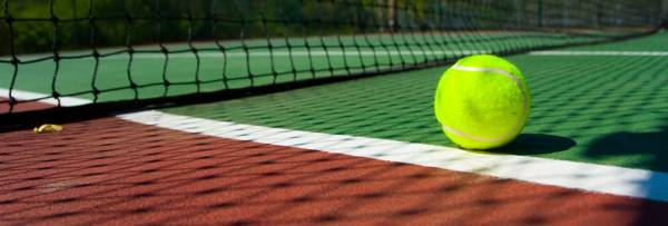 Tennis Betting Odds – April 14