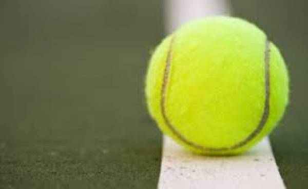 Today's Tennis Betting Odds April 26