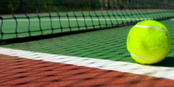 Tennis Betting Odds – Monte Carlo Rolex Masters, Zhengzhou Open April 20