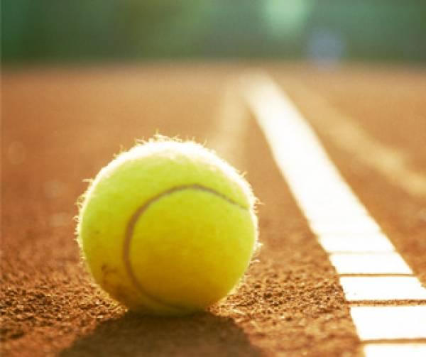 US Open 2011 Tennis Odds