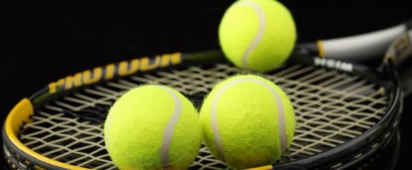 Tennis Odds – 2019 Wimbledon Odds and Picks