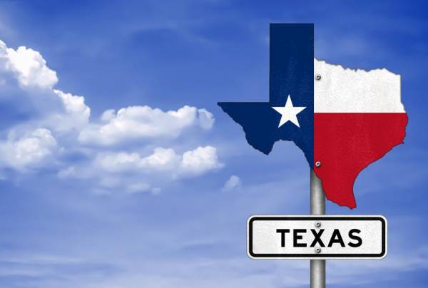 Can I Play on PokerStars From Texas?