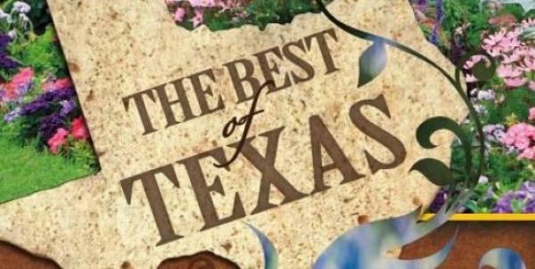 Run an Online Racebook From Texas