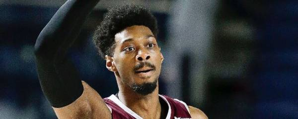 Texas Southern Win Against Xavier - Payout Odds