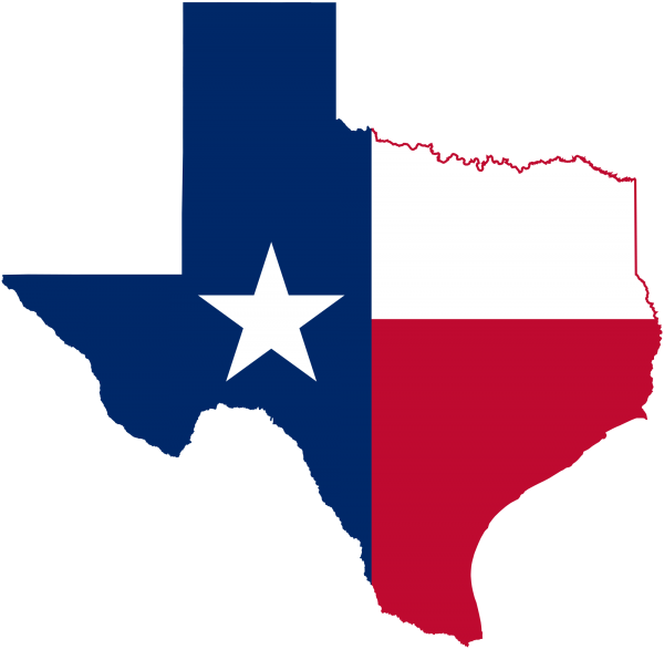 Can I Bet the FIFA World Cup Online From Texas Using Bitcoin?