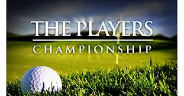 The Players Championship 2017 Odds to Win