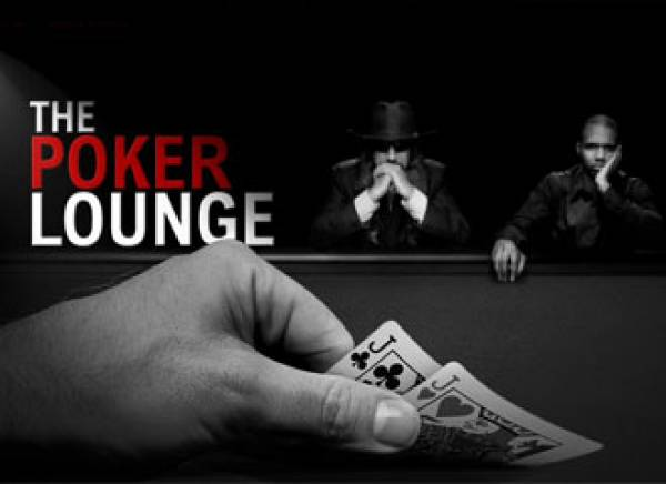 The Poker Lounge