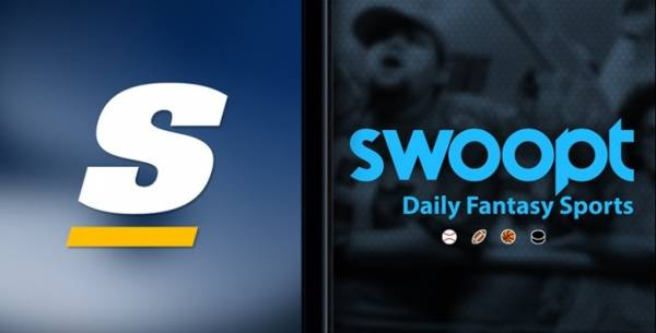 TheScore Acquires Swoopt Daily Fantasy Sports App