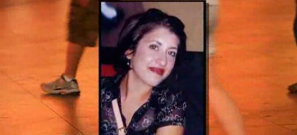Mystery Surrounding Rio Casino Manager Murder Profiled on Dateline