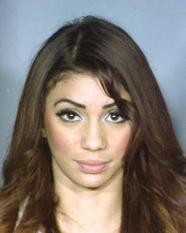 Woman Sought in Las Vegas Strip Shooting That Left Three Dead