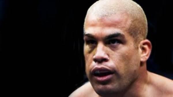 Tito Ortiz vs. Antonio Rogerio Nogueira Fight Odds Video