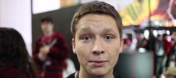TmarTn's Lawyer Says 'No Further Public Comments' Regarding Gambling Scandal