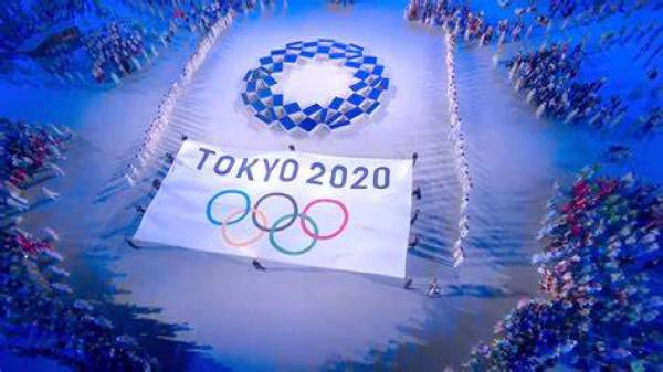 What Are The Odds to Win - Swimming: Women's 200m Breaststroke Tokyo Olympics