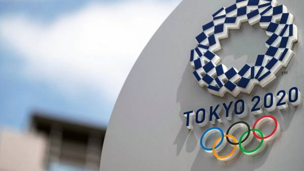 What Are The Odds to Win - Men's Relays - Athletics- Tokyo Olympics