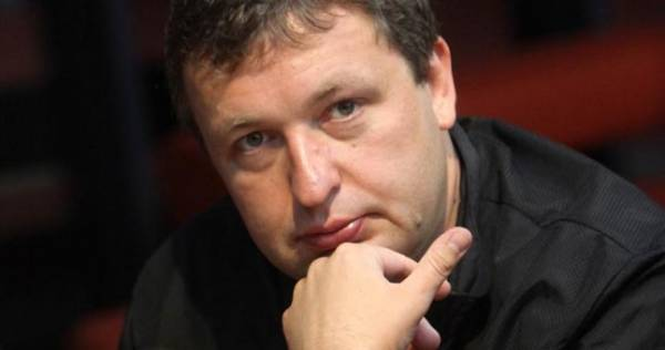 TonyBet Owner, Poker Pro Banned From Entering Russia