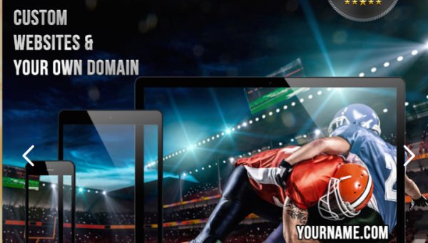 Improve Your Sportsbook Business With TopPayPerHead.com