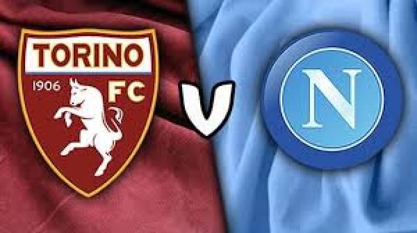 Torino v Napoli Betting Tips, Latest Odds – 16 December
