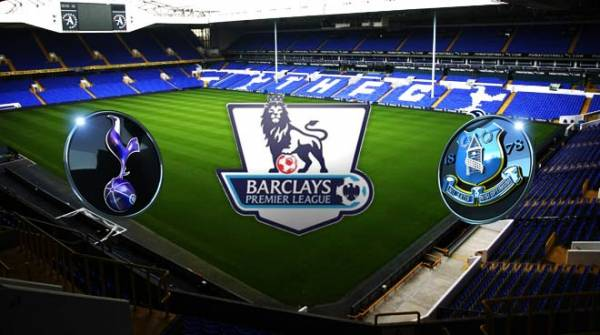 Tottenham v Everton Betting Preview, Tips, Latest Odds 5 March