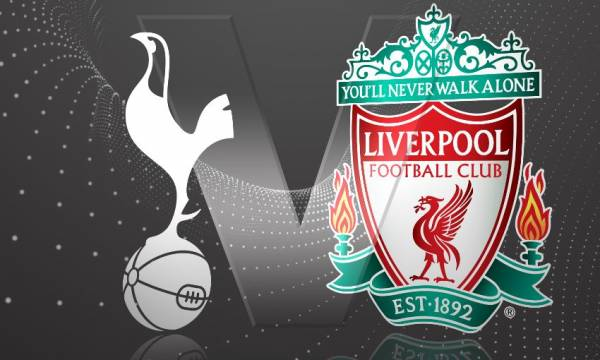 2019 Champions League Final Betting Odds – Tottenham Hotspur vs. Liverpool