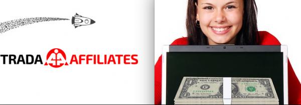 Online Gambling Affiliates Value Report: Trada Affiliates Tops List