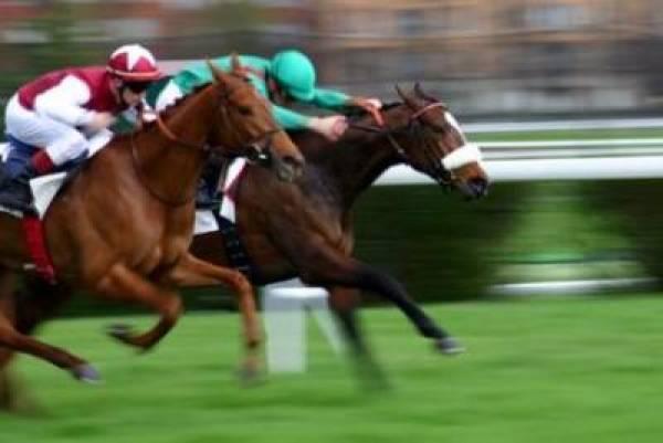 Treasure Beach Dubai Duty Free Irish Derby Odds