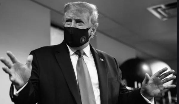 Trump Odds Improve in Wake of Nonconviction